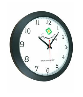 ساعت دیواری کد N12