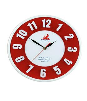 ساعت دیواری کد N36