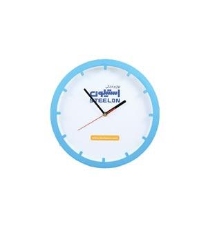 ساعت دیواری کد  NA01